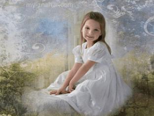 Как воспитать у ребенка целомудрие?
