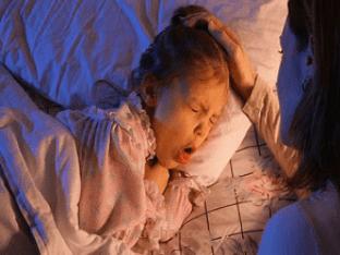 Какие народные средства от кашля для детей наиболее эффективны?