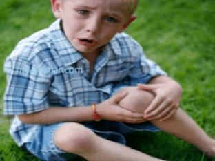 Что делать при ревматоидном артрите у ребенка