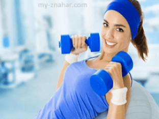 Какие упражнения подтянут обвисшую грудь