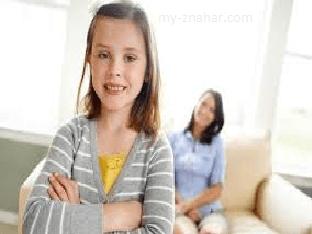 Как научиться слышать своего ребенка?