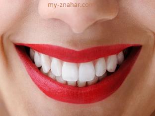 Какие домашние методы помогут быстро отбелить зубы?