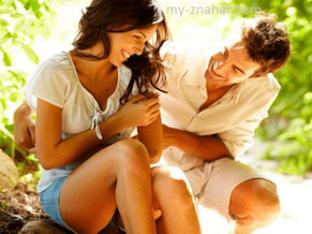 Как привлечь любимого мужчину в свою жизнь