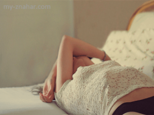 Как улучшить настроение и избавиться от грусти и тоски