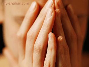 Что такое хроническая усталость? В чем она выражается? И как с ней бороться?