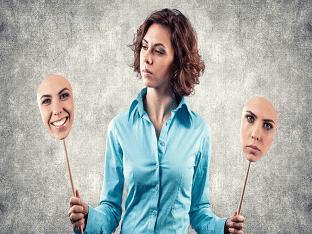Как научиться сдерживать свои эмоции?