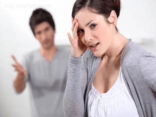 Какие комплексы внушают нам мужчины?