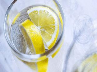 Эффективная лимонная диета для похудения