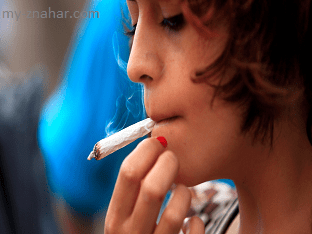 Какие болезни вызывает курение?