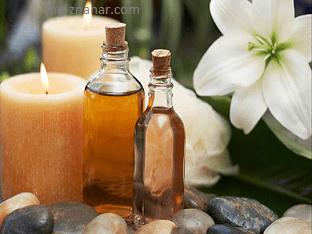 Какие масла помогут вылечить больные суставы?
