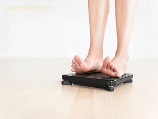 Можно ли быстро похудеть без вреда для здоровья?
