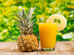 Чем полезен ананас, как его применять
