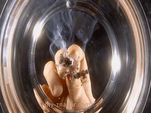Как бросить курить с помощью народных средств?