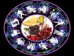 Как похудеть по знаку зодиака, рекомендации для каждого знака?