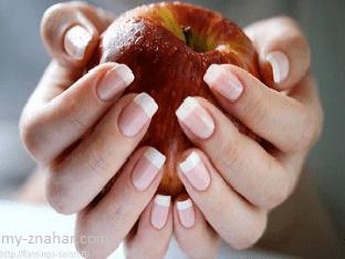 О чем говорят наши пальцы на руках?