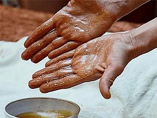 Поможет ли медовый массаж избавится от целлюлита