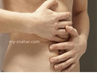 Что делать при обострении хронического холецистита?