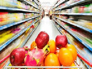 Как можно похудеть осенью, осенняя диета?