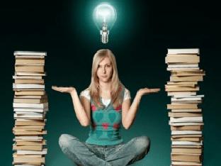 Как повысить интеллект: эффективные методы?