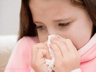 Как применять молоко при простуде, рецепты?