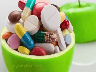 Как выбрать витамины, какие витамины лучше выбирать?