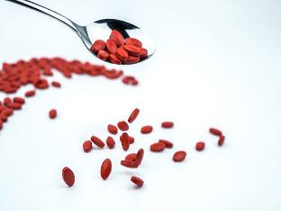 Диагностика и лечение фолиеводефицитной анемии