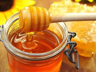 Как лечить алкоголизм медом?