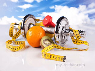 Как правильно питаться до и после тренировок?