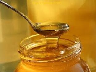 Как применять мед при простатите?