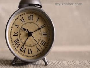 Как все успеть или эффективное планирование времени?