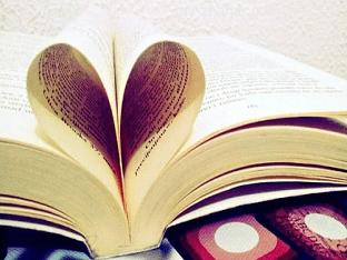 Любовь... её роль в нашей жизни