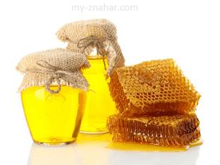 Можно ли лечить сахарный диабет медом, как применять?