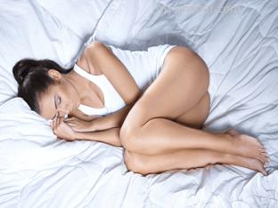Позы во сне - значение, о чем говорят позы сна