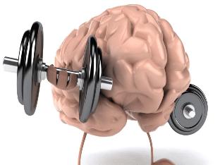 Средства улучшающие память и работу мозга
