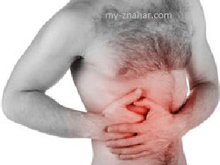 Бескаменный хронический холецистит: причины и лечение