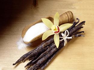 Чем полезна ваниль, как ее применять?