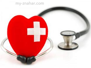 Что делать, чтобы предотвратить болезни сердца?