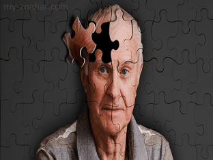 Что делать при амнезии, чем лечить?