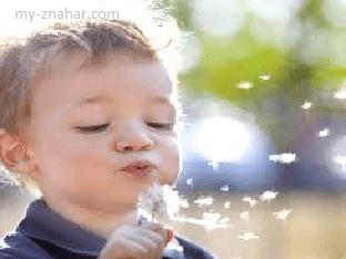 Что делать при аутизму у ребенка?