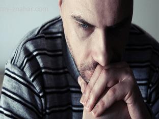 Что делать при болезни Пейрони, чем лечить?