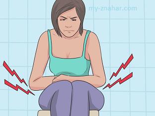 Что делать при цистите, как лечить?
