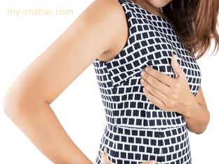 Что делать при грудном остеохондрозе, чем лечить?