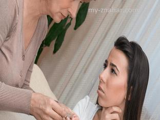 Что делать при тонзиллите, чем лечить?