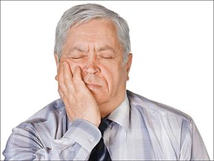 Что делать при воспалении тройничного нерва, чем лечить?