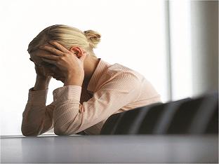 Что такое астения и как ее лечить?