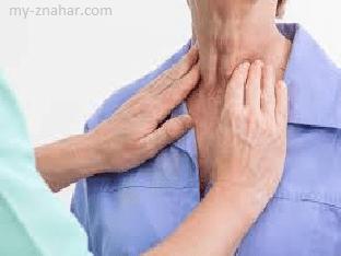 Что такое гипотиреоз и как его лечить правильно?