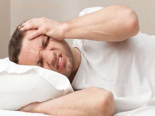 Что такое головная боль, в чем может быть причина?