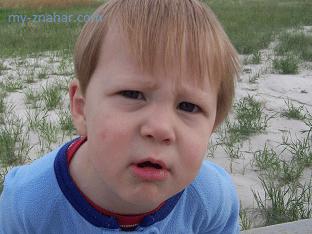 Что такое синдром Аспергера, что делать?