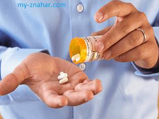 Эффективное лечение уретрита