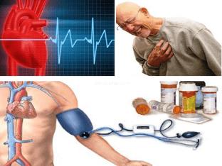 Гипертоническая болезнь, что делать, симптомы, лечение?